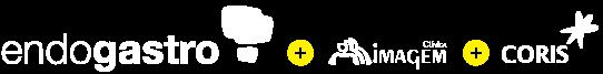 http://endogastro.com.br/wp-content/uploads/2016/11/3_logos_banner-1.png