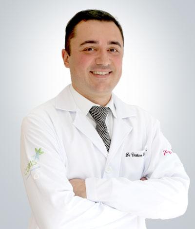 http://endogastro.com.br/wp-content/uploads/2016/11/Dr-Cristiano.jpg