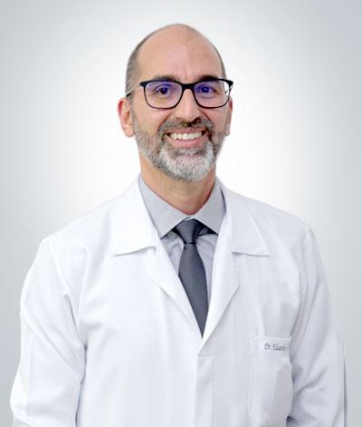 http://endogastro.com.br/wp-content/uploads/2016/11/Dr-Eduardo.jpg
