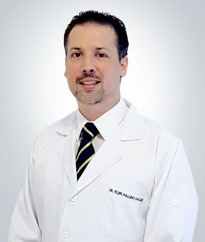 http://endogastro.com.br/wp-content/uploads/2016/11/Dr-Felipe-2.jpg