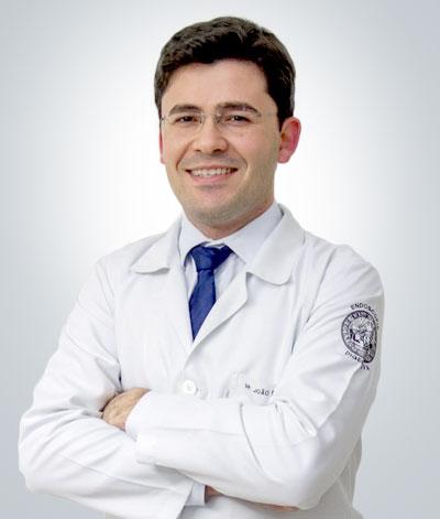 http://endogastro.com.br/wp-content/uploads/2016/11/Dr-Joao.jpg
