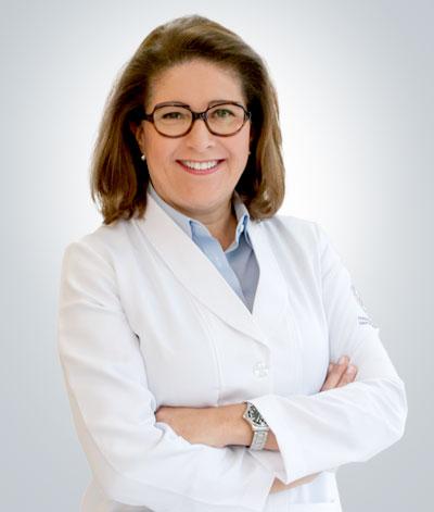 http://endogastro.com.br/wp-content/uploads/2016/11/Dr-Maria.jpg