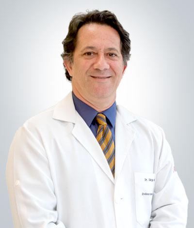 http://endogastro.com.br/wp-content/uploads/2016/11/Dr-Sergio.jpg