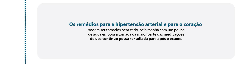 http://endogastro.com.br/wp-content/uploads/2016/12/Endoscopia_03.jpg