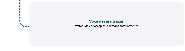 http://endogastro.com.br/wp-content/uploads/2016/12/Endoscopia_06.jpg