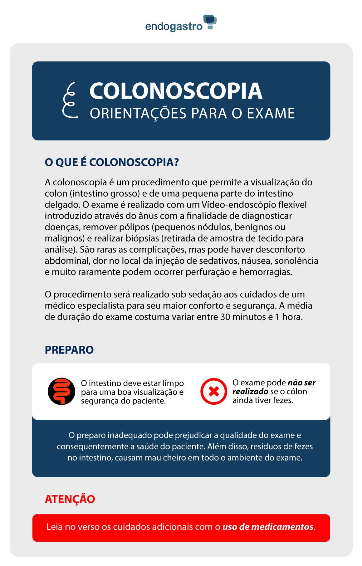 http://endogastro.com.br/wp-content/uploads/2020/08/END_002_16-AF_Folheto_Colonoscopia-2020_v3_web_01.jpg