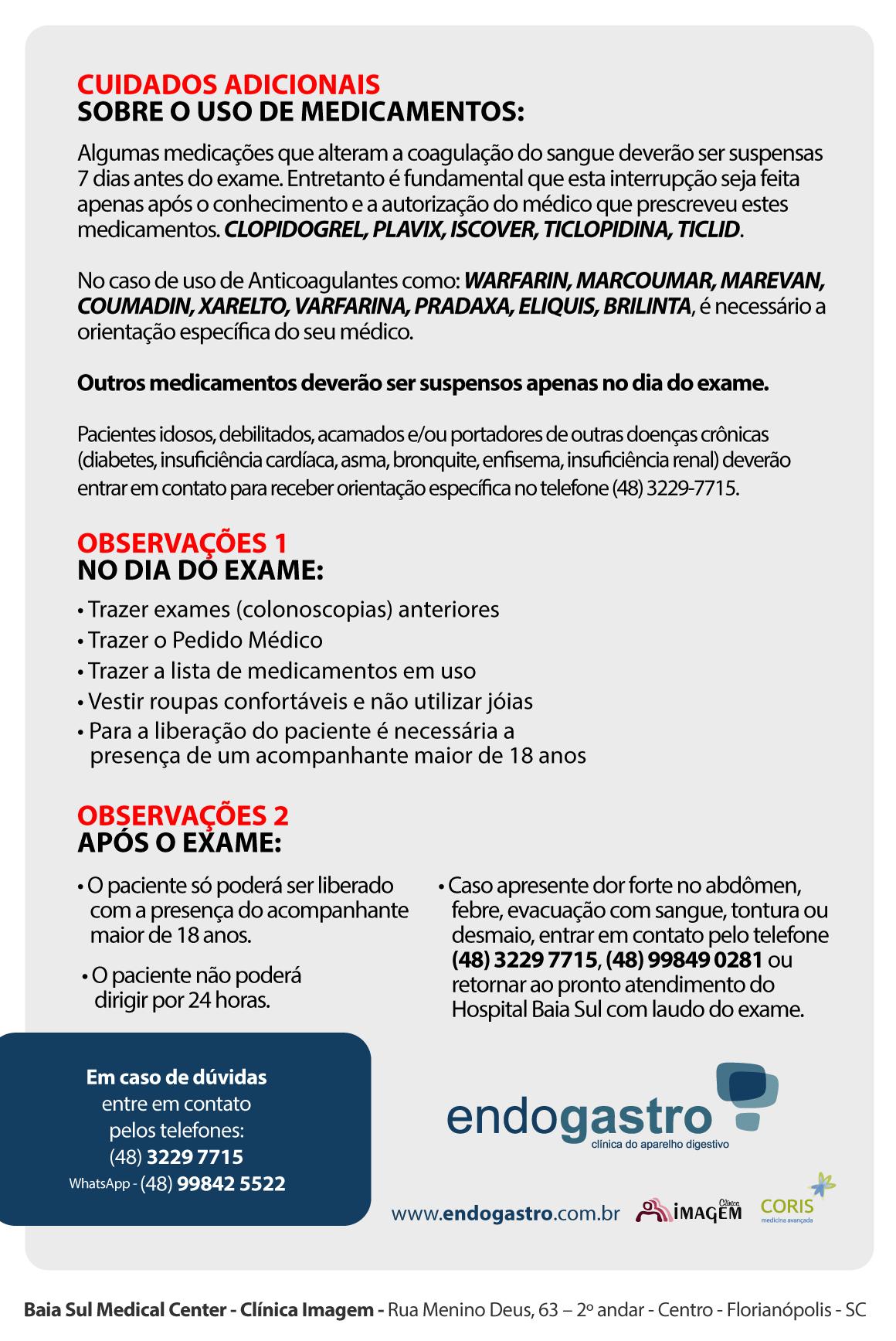 http://endogastro.com.br/wp-content/uploads/2020/08/END_002_16-AF_Folheto_Colonoscopia-2020_v3_web_04.png
