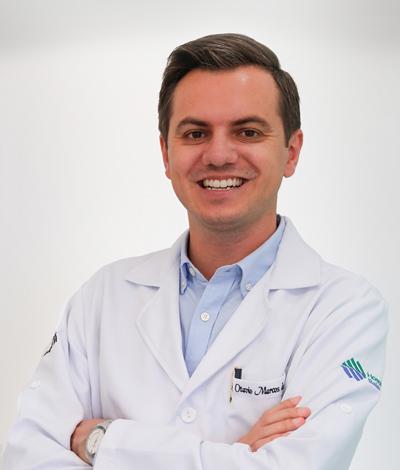 http://endogastro.com.br/wp-content/uploads/2021/06/Dr-Otaviio.jpg
