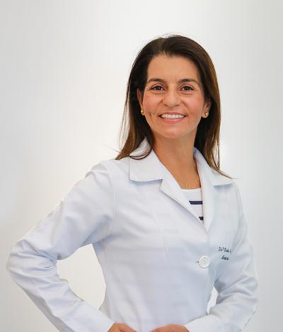 http://endogastro.com.br/wp-content/uploads/2021/06/Dra-Sheila-Montano.jpg