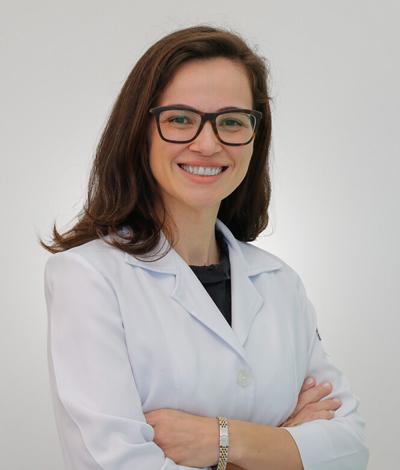 http://endogastro.com.br/wp-content/uploads/2021/07/Dra-Fernanda.jpg